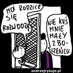 arcybiskup Memes, Humor, History, My Love, Funny, Polish, Jokes, Historia, Vitreous Enamel