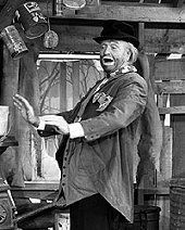 Red Skelton He was a painter of clowns and a really great person. Murray Ferguson had some of his paintings Red Skelton, Tv Themes, Vintage Television, Old Shows, Yesterday And Today, Old Tv, Classic Tv, The Good Old Days, Man Humor