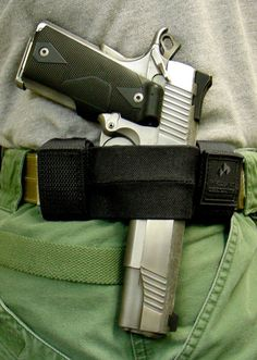 Posts about Gun holsters written by Thanh N. Tactical Knives, Tactical Gear, Revolver, Tac Gear, Gun Holster, Guns And Ammo, Concealed Carry, Airsoft, Firearms