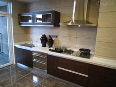 new modern kitchen cabinets with regard to Invigorate with regard to Residence