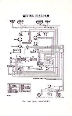 Dayton Audio Ws Subwoofer Installation Diagram together with Jp Jz Grease Az A further A Edc B Cf B B C Austin Sports together with Jensen Wiring Diagram Interceptor Throughout as well Yamaha Yfm Xp Warrior Atv Wiring Diagram And Color Code X. on jensen interceptor wiring diagram