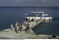 Pier at SCC pier_web.jpg (540×369)