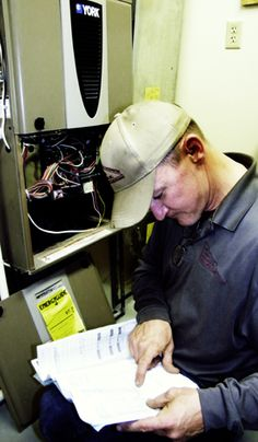 Energy Analysis of Commercial #HVAC