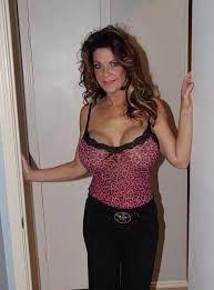 Cristina rapado desnuda interview photos 6