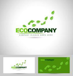 Eco company logos with business card vector 03 - https://gooloc.com/eco-company-logos-with-business-card-vector-03/?utm_source=PN&utm_medium=gooloc77%40gmail.com&utm_campaign=SNAP%2Bfrom%2BGooLoc
