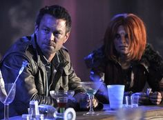 Defiance Delivers Syfy's Highest-Rated Scripted Premiere Since 2006