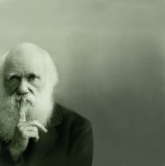 10 Strange and Little-Known Facts About Charles Darwin