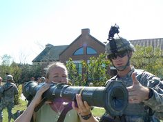 16 Best Fort Bragg images in 2013 | Fort bragg, Military, Us