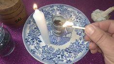 7 Ajos Para Tumbar Un Entierro El Secreto Del Ajo Para Eliminar Un Entierro Receta Para El Amor Jugos Para La Memoria Rituales Para El Amor