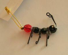 Name: Texas Fire Ant.jpg Views: 841 Size: 77.4 KB