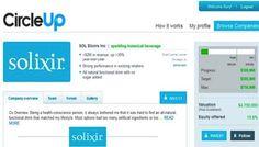 Trend Briefing de setembro de 2012 da trendwatching.com, sobre as 12 Mini Tendências de Consumidores e Empresas