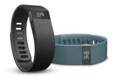 8 Best Step Tracker for your Fitness Goals