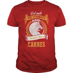 If you're CARNES, then THIS SHIRT IS FOR YOU! 100% Designed, Shipped, and Printed in the U.S.A. #gift #ideas #Popular #Everything #Videos #Shop #Animals #pets #Architecture #Art #Cars #motorcycles #Celebrities #DIY #crafts #Design #Education #Entertainment #Food #drink #Gardening #Geek #Hair #beauty #Health #fitness #History #Holidays #events #Home decor #Humor #Illustrations #posters #Kids #parenting #Men #Outdoors #Photography #Products #Quotes #Science #nature #Sports #Tattoos #Technology…