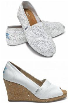 7e4d9cacc19c 128 Best Tuesday Shoesday images