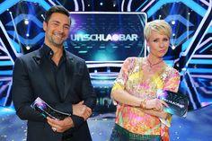 """""""#Unschlagbar"""" bei #RTL: Das sind die #Wettkämpfe #heute #Abend › Stars on TV"""