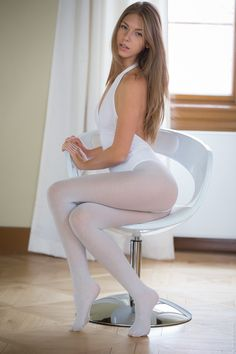 Fanny pantyhose galleries think, that