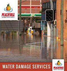 http://www.kudzu.com/m/Peachtree-Emergency-Water-Removal-30552620