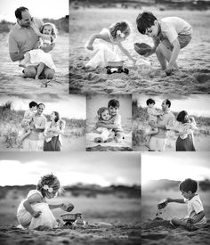 Family Beach Session, Beach Sessions, Photo Sessions, Beach Engagement, Engagement Pictures, Photography Services, Lifestyle Photography, Engagement Photography, Wedding Photography