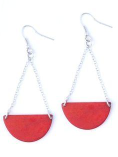 earrings_hangingmoon_red.1000.jpg
