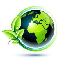 Green Living for a Sustainable Future - Make a Difference