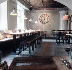 Tårget Restaurant Bar, Finland, Coffee Shop, Restaurants, Conference Room, Target, Furniture, Home Decor, Coffee Shops
