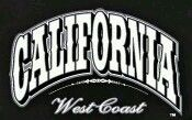 CALI RAISED ME See other ideas and pictures from the category menu…. Faneks healthy and active life ideas Fresno Bulldogs, Miss California, California Flag, Chicano Lettering, Gangsta Quotes, Glass Engraving, Black And White Sketches, Cali Girl, Culture