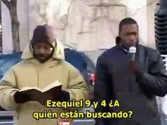 NO ES LA VERDADERA IMAGEN DE  JESUS