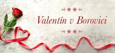 Wellness Hotel Borovica Štrbské pleso - valentínske menu Cookie Cutters, Menu, Wellness, Menu Board Design