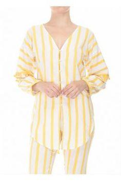 NISΩ - Γυναικεία Ρούχα Cover Up, Collection, Dresses, Fashion, Vestidos, Moda, Fashion Styles, Dress, Fashion Illustrations