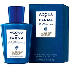 Acqua Di Parma Acqua Di Parma Blu Mediterraneo  Mandorlo Di Sicilia Body Lotion Body Lotion 67 oz >>> This is an Amazon Affiliate link. You can get more details by clicking on the image.