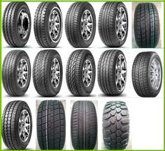 Sale tires cheap Tire ecom web site http://www.realcheaptires.com/ #Cheaptires #wheels #rubber #cartires