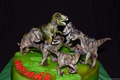 celkav | Dorty – rajce.net Animals, Animales, Animaux, Animal, Animais