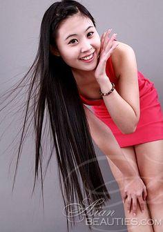 Gorgeous mulheres imagens: Lihui de urumchi, livre, atraente mulher asiática