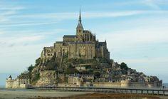 lugares-para-conhecer-a-partir-de-paris-monte-saint-michel