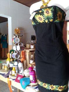 Nichim ta jovel te invita a conocer @casanaranjasc y mas de nuestros productos. #ConsumeLocal #ConsumeArtesanal promovemos lo hecho en Chiapas por un #ComercioJusto. Tu compra lo realizas directamente al artesano.