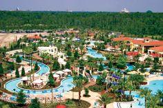 holiday club vacation orlando | Holiday Inn Club Vacations at Orange Lake Resort (Orlando, Fl)