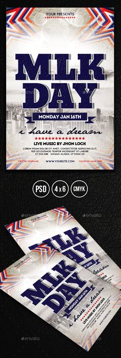 4th of July   Independence Day Flyer Flyer template, Template - independence day flyer