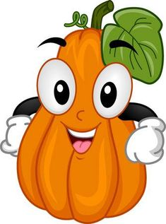 Art Drawings For Kids, Art For Kids, Crafts For Kids, Halloween Train, Vegetable Cartoon, Funny Emoji Faces, Fruit Crafts, Banana Art, Fruit Cartoon