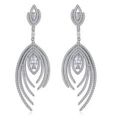 E1-The-Ivey-Earrings-Made-With-Pave-Set-Swarovski-Crystals-Art-Deco-220