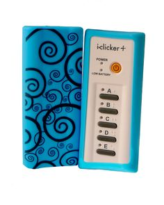 NEW skins for i>clicker+