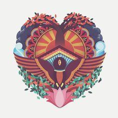 Escuchar anoche a @andrespascualphoto hablar de su novela da mas sentido al traje que hicimos para ilustrar la portada. #elviajedetuvida #andrespascual #lafábricadepepinos #orgullodeprimo #amaloquehaces by purone