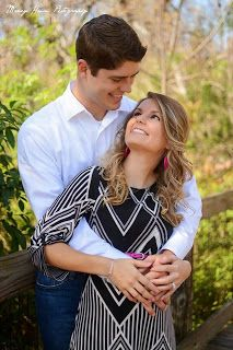 Bates Girls Blog: An Update on Alyssa's Pregnancy!