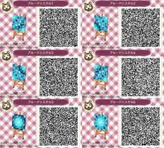 my name is claudia and you can find qr codes for animal crossing here! I also post non qr code related stuff so if you're only here for the qr codes please just blacklist my personal tag. Qr Code Animal Crossing, Animal Crossing Qr Codes Clothes, The Legend Of Zelda, Scott Pilgrim, Nintendo 3ds, Nintendo Switch, Kingdom Hearts, Chandelure Pokemon, Film Manga