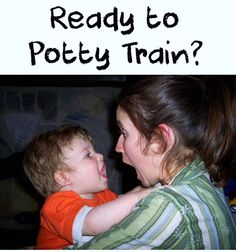 Take PoGO's Toddler Personality Quiz to learn how to potty train your little monkey!  https://www.pogopottypanda.com/pogosurvey/