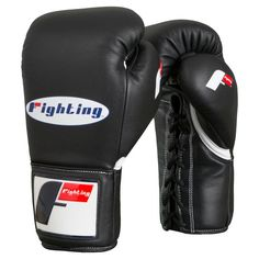 cowhide leather wraps-up four layers of highly-protective foam padding that provides incredible hand protection and an amazing fit. These professional fight gloves are manufactured with a unique blend of sponge, EVA and latex foam padding that protec Martial Arts Clothing, Fight Wear, International Games, Protective Gloves, Commonwealth Games, Combat Sport, Boxing Gloves, World Championship, Kickboxing
