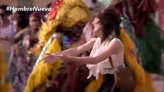 Ve el vídeo «Trailers Telenovelas Globo 2015» subido por Rastros De Mentiras a Dailymotion.