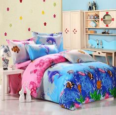 Find More Bedding Sets Information about 2015 NEW IN HOT!!Free Shipping 72 Types 4PCS Bedding Set Nature Plant Printed BED SET/bedclothes/ Velvet duvet covers bed sheet,High Quality Bedding Sets from Fancystore on Aliexpress.com