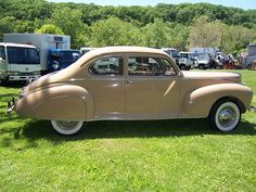1941 Lincoln Zephyr   1941 lincoln zephyr coupe image by jalopnik 1941 lincoln zephyr