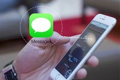 How to Recover Lost Cell Phone Pictures - Recover Deleted