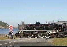 Stoomtrein Diesel, Train, Vehicles, Beautiful, Diesel Fuel, Car, Strollers, Vehicle, Tools